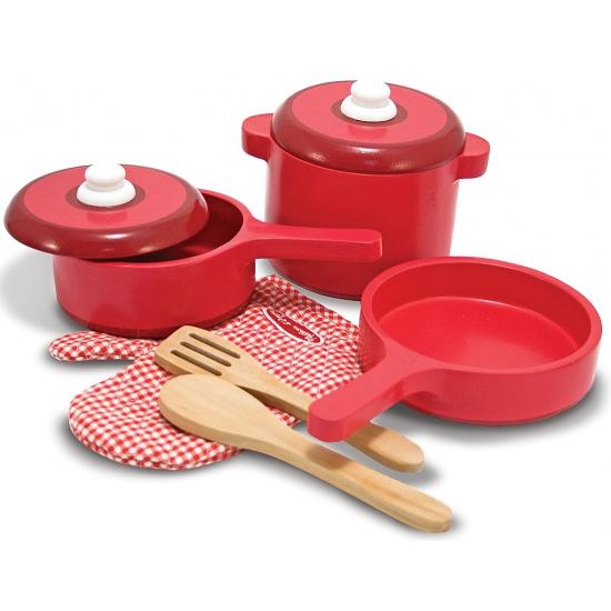 Keuken Hout Speelgoed : houten speelgoed keuken accessoires houten speelgoed keuken