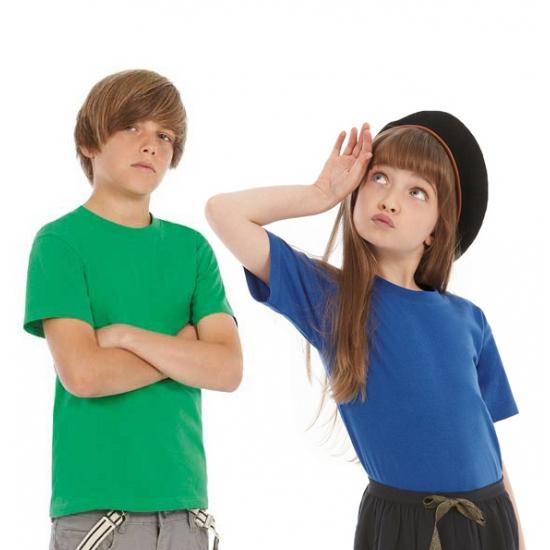 Kinder t shirt