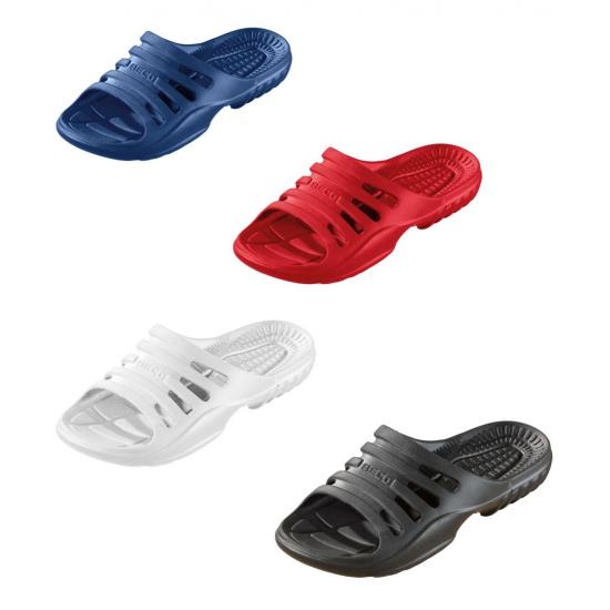 Zwembad slippers voor heren