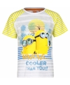Minions kinder t shirt cooler than you