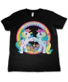 My little pony t shirt kids