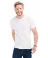 Stedman heren body fit t shirt