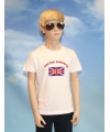 Wit kinder t shirt united kingdom