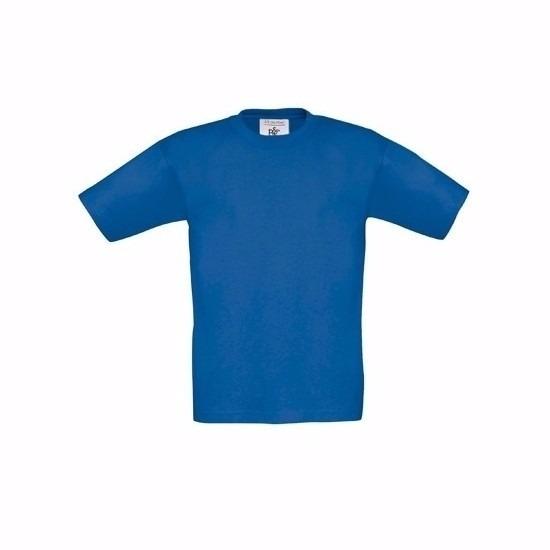 Kobalt Blauwe Accessoires.Kobalt Blauw T Shirt Voor Kinderen Altijd De Goedkoopste